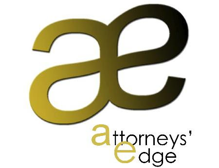 Attorneys' Edge Productions, Inc. - Los Angeles, CA 90039 - (310)295-2120 | ShowMeLocal.com