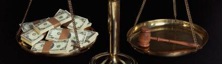 Summerlin Bail Bonds - Las Vegas, NV 89128 - (702)473-1905   ShowMeLocal.com