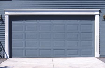 Los Angeles Garage Door And Gates - Los Angeles, CA 90036 - (424)249-6616 | ShowMeLocal.com