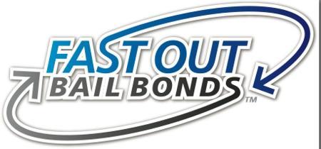 Irvine Bail Bonds - Irvine, CA 92618 - (949)200-6830 | ShowMeLocal.com