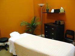 Cloverleaf Therapeutic Massage - South Pasadena, CA 91030 - (626)233-1051 | ShowMeLocal.com