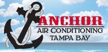 Anchor Air Conditioning Tampa Bay - Tampa, FL 33614 - (813)260-1017 | ShowMeLocal.com