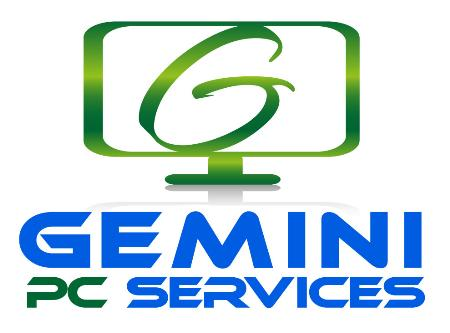 Gemini PC Services, LLC - Florence, KY 41042 - (859)512-8850   ShowMeLocal.com