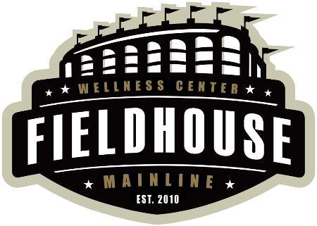 Fieldhouse Wellness Center - Malvern, PA 19355 - (610)981-6400 | ShowMeLocal.com