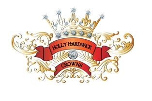 Holly Hardwick Crowns - Saint Louis, MO 63108 - (314)454-9696 | ShowMeLocal.com