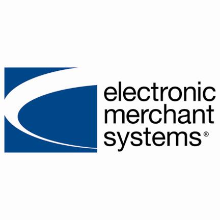 Electronic Merchant Systems New York - United States, NY 14605 - (585)285-9954   ShowMeLocal.com