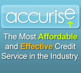 Accurise Credit Repair New York - New York, NY 10003 - (347)338-0467   ShowMeLocal.com
