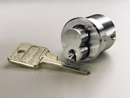 Uac Locksmith Santa Monica - Santa Monica, CA 90401 - (310)362-9374 | ShowMeLocal.com