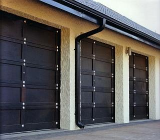 Garage Doors Us Ridgefield - Ridgefield, CT 06877 - (203)643-9132 | ShowMeLocal.com
