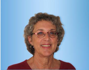 Dr Lori Perman, Psy D, Lmft - Santa Monica, CA 90404 - (310)458-1310   ShowMeLocal.com