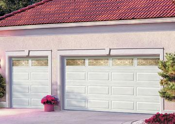 Garage Doors Pro Wilton - Wilton, CT 06897 - (203)649-1271 | ShowMeLocal.com