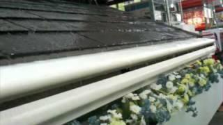 Armoured Gutter Guards - Crystal Lake, IL 60014 - (815)479-9999 | ShowMeLocal.com