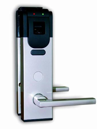 Leading Locksmith's Calabasas Ca - Calabasas, CA 91302 - (818)334-5289 | ShowMeLocal.com