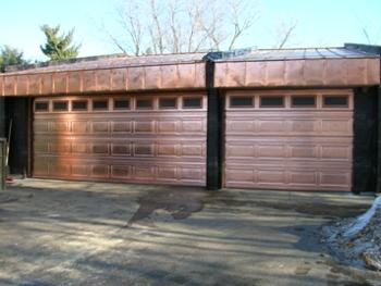 Tims Garage Doors-Gates Wilton - Wilton, CT 06897 - (203)643-0751 | ShowMeLocal.com