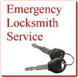 Leading Locksmith's Malibu CA - Malibu, CA 90265 - (424)239-6426 | ShowMeLocal.com