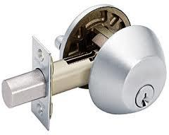 Leading Locksmith's Los Angeles CA - Los Angeles, CA 90067 - (323)472-5805 | ShowMeLocal.com