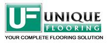 Unique Flooring San Diego - Oceanside, CA 92054 - (760)945-0010 | ShowMeLocal.com