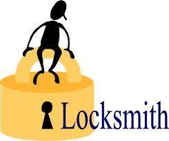 24/7 Emergency Locksmith - Tacoma, WA 98422 - (425)458-5586   ShowMeLocal.com
