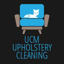 UCM Upholstery Cleaning - Charlotte, NC 28202 - (704)209-9955 | ShowMeLocal.com