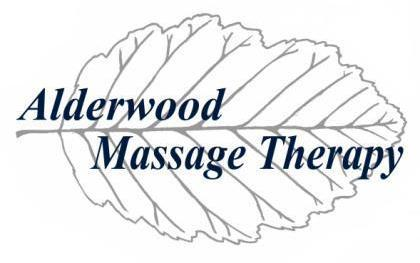 Alderwood Massage Therapy - Mcminnville, OR 97128 - (503)434-1738 | ShowMeLocal.com