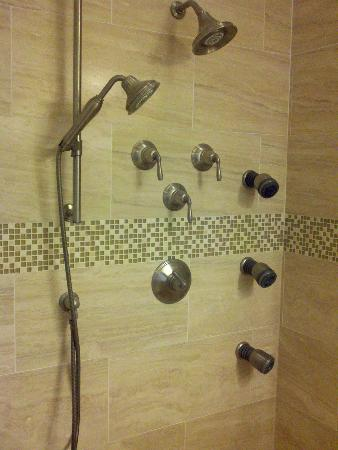 Bartler Marble And Tile - Antioch, IL 60002 - (815)669-8453 | ShowMeLocal.com