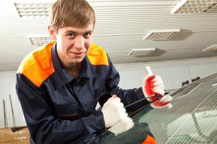 Avondale Windshield Replacement & Auto Glass Repair - Avondale, AZ 85323 - (623)937-1097 | ShowMeLocal.com