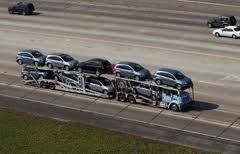 Aa Car Transport Llc - Miami, FL 33166 - (305)720-2828   ShowMeLocal.com