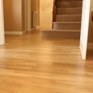 Porter Ranch Leading Flooring - Porter Ranch, CA 91326 - (818)273-1749 | ShowMeLocal.com