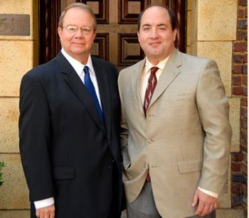 The Wininger Law Firm LLC - Birmingham, AL 35203 - (205)322-3663 | ShowMeLocal.com