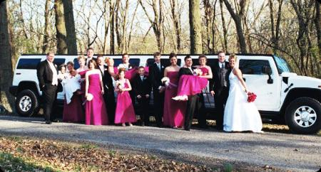 Mbeg Affordable Limo Service - Fort Worth, TX 76115 - (817)563-5665 | ShowMeLocal.com