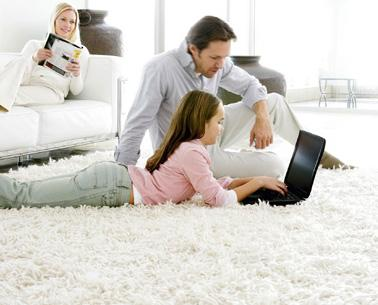 Port Chester Local Carpet Cleaners Rye Brook (914)246-0517
