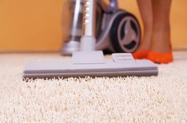 Tuckahoe Leading Carpet Cleaners - Tuckahoe, NY 10707 - (914)246-0565 | ShowMeLocal.com