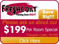 Ask us about our $199 per room Special