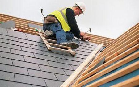 National City Pro Roofing - National City, CA 91950 - (619)377-7271 | ShowMeLocal.com