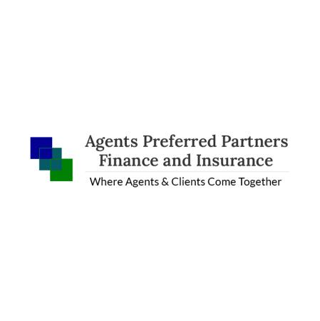 Agents Preferred Partners Finance and Insurance