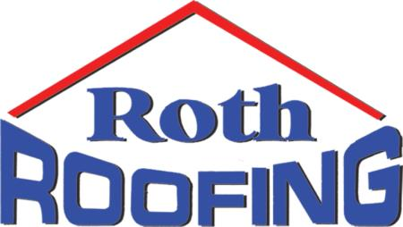 Roth Roofing
