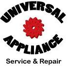 Universal Appliance Service - Encino, CA 91316 - (818)645-0779 | ShowMeLocal.com