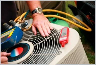 Air Conditioning Repair Plantation - Plantation, FL 33322 - (954)278-3884 | ShowMeLocal.com