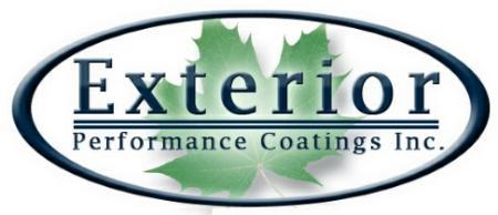 Exterior Performance Coatings, Inc. - Aurora, IL 60504 - (630)675-4509 | ShowMeLocal.com