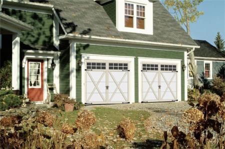 Ben's Garage Door Repair Pomona - Pomona, CA 91766 - (855)365-8897 | ShowMeLocal.com