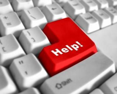 Arlington Administrative Assistance - Arlington, TX 76013 - (214)404-2324 | ShowMeLocal.com