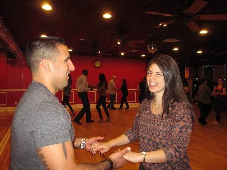 Dance Fever Studios - Brooklyn, NY 11232 - (718)637-3216 | ShowMeLocal.com