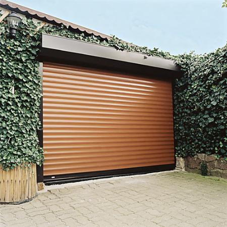 Dr Garage Door Of West Hills - West Hills, CA 91307 - (855)598-0454 | ShowMeLocal.com
