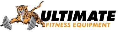 Ultimate Fitness Equipment - Lawrenceville, NJ 08648 - (609)771-8222 | ShowMeLocal.com