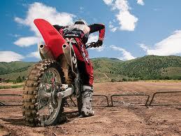 La Motocross Motorcycles - Simi Valley, CA 93063 - (805)915-8286 | ShowMeLocal.com