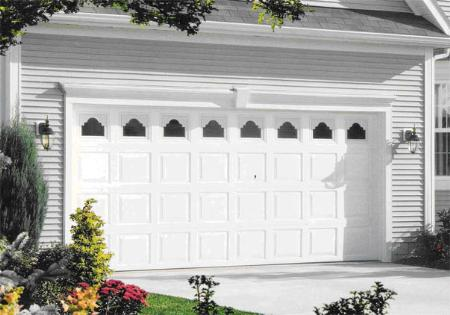 Xpert Garage Door Service - Lynbrook, NY 11563 - (516)730-6069 | ShowMeLocal.com