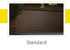 Orlando Garage Door Pros - Orlando, FL 32803 - (407)299-9133   ShowMeLocal.com