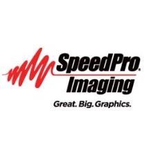 SpeedPro Imaging Greensboro - Greensboro, NC 27410 - (336)235-0990 | ShowMeLocal.com