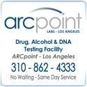Arcpoint Labs - Los Angeles - Los Angeles, CA 90034 - (310)862-4333 | ShowMeLocal.com