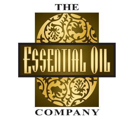 The Essential Oil Company - Portland, OR 97202 - (503)872-8772 | ShowMeLocal.com